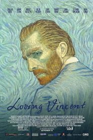 Loving Vincent (2017) Bangla Subtitle – লাভিং ভিনসেন্ট