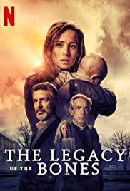 The Legacy of the Bones (2019) Bangla Subtitle – (Legado en los huesos)