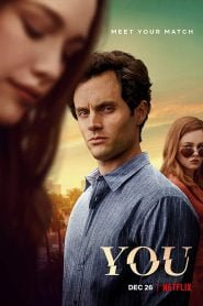 You Bangla Subtitle