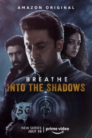 Breathe: Into the Shadows Bangla Subtitle – ব্রেথঃ ইনটু দ্যা শেডস