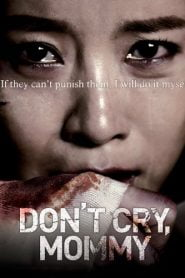 Don't Cry, Mommy (2012) Bangla Subtitle – (Donkeurai mami)