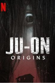 Ju-on: Origins Bangla Subtitle – জু-অন অরিজিনস