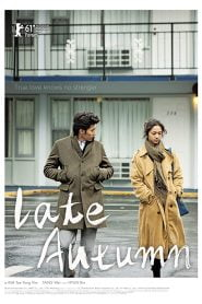Late Autumn (2010) Bagnla Subtitle – লেট অটুমেন