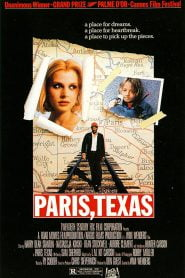 Paris, Texas (1984) Bangla Subtitile – প্যারিস, টেক্সাস