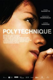Polytechnique (2009) Bangla Subtitle – পলিটেকনিক