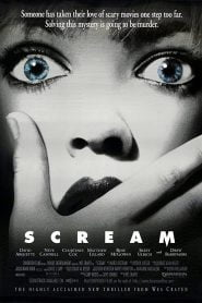 Scream (1996) Bangla Subtitle – স্ক্রিম