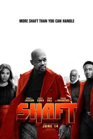 Shaft (2019) Bangla Subtitle – শাফট