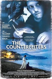 The Counterfeiters (2007) Bangla Subtitle – (Die Fälscher)