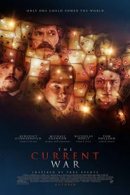 The Current War: Director's Cut (2017) Bangla Subtitle – (The Current War)
