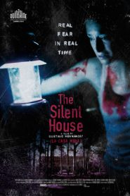 The Silent House (2010) Bangla Subtitle – (La casa muda)