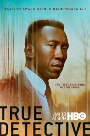 True Detective Bangla Subtitle – ট্রু ডিটেকটিভ