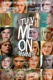 Turn Me On, Dammit! (2011) Bangla Subtitle – (Fa meg pa, for faen)