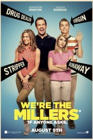We're the Millers (2013) Bangla Subtitle – উই আর দ্যা মিলারস