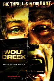 Wolf Creek (2005) Bangla Subtitle – উলফ ক্রিক