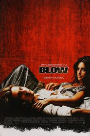 Blow (2001) Bangla Subtitle – ব্লো
