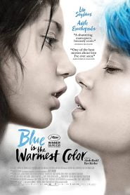 Blue Is the Warmest Color (2013) Bangla Subtitle – (La vie d'Adèle)