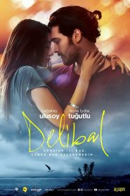 Delibal (2015) Bangla Subtitle – ডেলিবাল