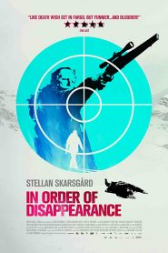 In Order of Disappearance (2014) Bangla Subtitle – (Kraftidioten)
