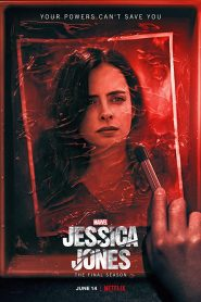 Jessica Jones Bangla Subtitle – জেসিকা জোন্স