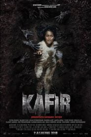 Kafir: A Deal with the Devil Bangla Subtitle – (Kafir: Bersekutu dengan Setan)
