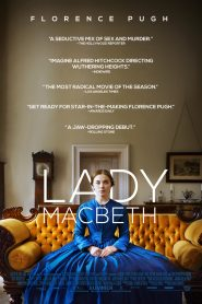 Lady Macbeth (2016) Bangla Subtitle – লেডি ম্যাকবেথ
