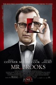 Mr. Brooks (2007) Bangla Subtitle – মিঃ ব্রুকস