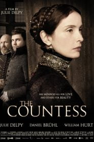 The Countess (2009) Bangla Subtitle – দ্যা কাউন্টেস
