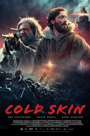 Cold Skin (2017) Bangla Subtitle – কোল্ড স্কিন