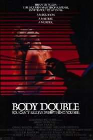 Body Double (1984) Bangla Subtitle – বডি ডাবল