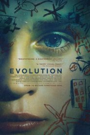 Evolution (2015) Bangla Subtitle – ইভোল্যুশন
