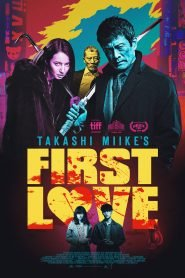 First Love (2019) Bangla Suubtitle – (Hatsukoi)