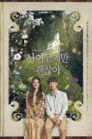 It's Okay to Not Be Okay Bagnla Subtitle – (Saikojiman Gwaenchanha)