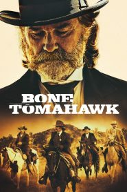 Bone Tomahawk (2015) Bangla Subtitle – বোন টমাহওক