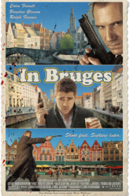 In Bruges Bangla Subtitle – ইন ব্রুজ
