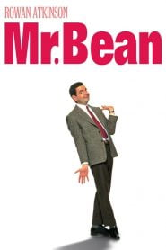 Mr. Bean Bagnla Subtitle – মিঃ বিন