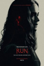 Run (2020 American film) Bangla Subtitle – রান