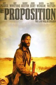 The Proposition (2005) Bangla Subtitle – দ্য প্রোপজিশন