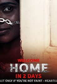 Welcome Home (2020) Bangla Subtitle – ওয়েলকাম হোম