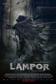 Lampor: The Flying Coffin (2019) Bangla Subtitle – (Lampor: Keranda Terbang)