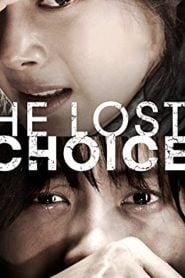 The Lost Choices Bangla Subtitle – (Eotteon salin)