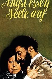 Ali: Fear Eats the Soul (1974) Bangla Subtitle – (Angst essen Seele auf)