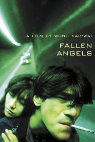 Fallen Angels (1995) Bangla Subtitle – (Do lok tin si)