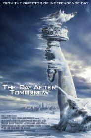The Day After Tomorrow (2004) Bangla Subtitle – দ্য ডে আফটার টুমোরো