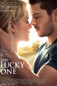 The Lucky One (2012) Bangla Subtitle – দ্যা লাকি ওয়ান