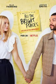 All the Bright Places (2020) Bangla Subtitle – অল দ্যা ব্রাইট প্লেস