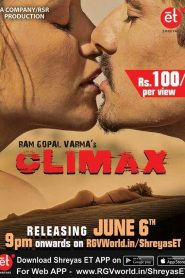 Climax (2020) Bangla Subtitle – ক্লাইম্যাক্স