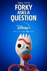 Forky Asks a Question Bangla Subtitle – ফরকি আস্ক এ কোয়েশ্চেন