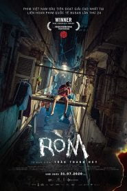 Ròm (2019) Bangla Subtitle