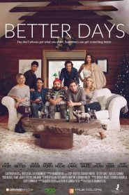 Better Days (2019) Bangla Subtitle – বেটার ডেস