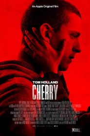 Cherry (2021) Bangla Subtitle – চেরি